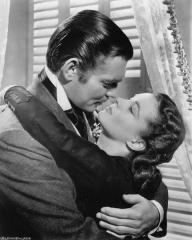 Gone with the Wind - 1939 USA Classic Movie