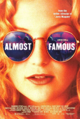 Almost Famous Regular Movie