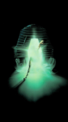 The Fly 1986 movie