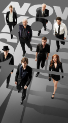 Now You See Me 2013 movie
