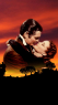Gone with the Wind 1939 movie