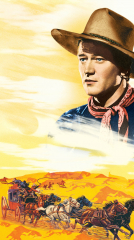 Stagecoach 1939 movie