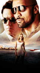 Pain & Gain 2013 movie