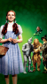 The Wizard of Oz 1939 movie