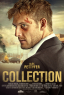Collection (2021) Movie